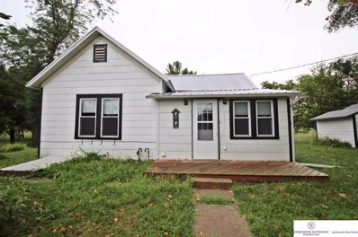 310 W North Street, Hooper, NE 68031 - #: 21918642