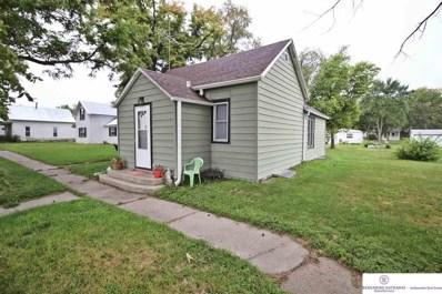 313 N Main Street, Hooper, NE 68031 - #: 21918644