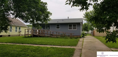2804 Center Street, Sioux City, IA 51103 - #: 21918967
