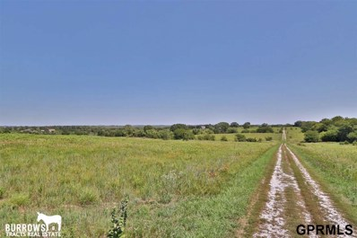 3495 Section 26 Road, Otoe, NE 68417 - #: 21919070
