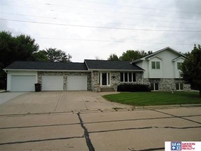 520 B Street, Utica, NE 68456 - #: 21919640