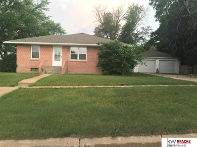 503 6th W Avenue, Benkelman, NE 69021 - #: 21919805