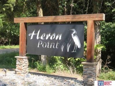 Lot 30 Heron Point Lake, Clarks, NE 68628 - #: 21921239