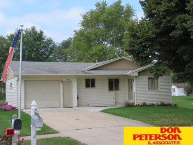 410 S Summit Avenue, Hartington, NE 68739 - #: 21921571