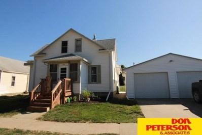 503 Willis Street, Pender, NE 68047 - #: 21921656