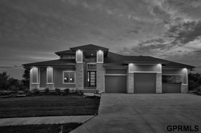 8108 S 184 Terrace UNIT LOT 76, Omaha, NE 68136 - #: 21922119