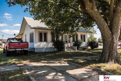 302 N Kansas Street, Superior, NE 68978 - #: 21922253