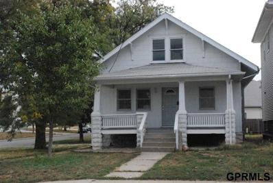710 S 7th Street, Lincoln, NE 68508 - #: 21922553