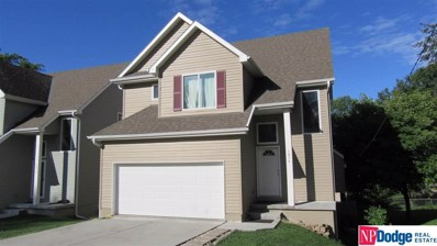 5850 S 50th Avenue, Omaha, NE 68117 - #: 21922714