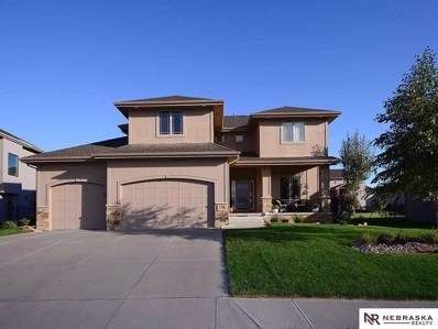 17214 Sunflower Street, Bennington, NE 68007 - #: 21923530