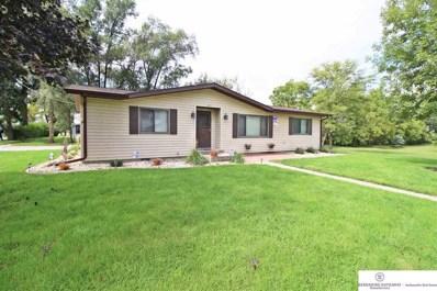 403 N Nebraska, Hooper, NE 68031 - #: 21923795