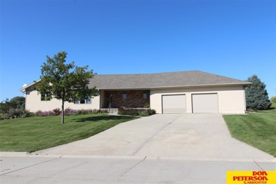 105 Ridge View Road, Coleridge, NE 68727 - #: 21923840