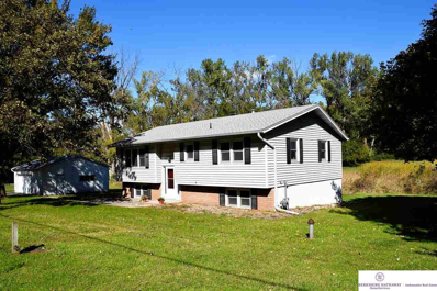81 Old Lincoln Highway, Crescent, IA 51526 - #: 21924669