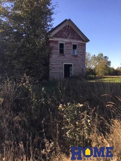4075 Pioneers Road, Beaver Crossing, NE 68313 - #: 21924811