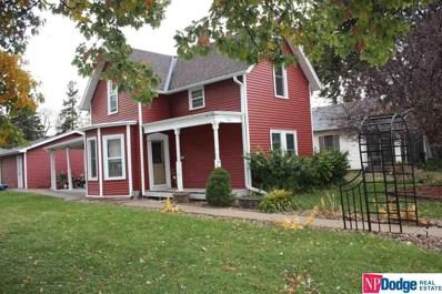 1841 Lincoln Street, Blair, NE 68008 - #: 21925621