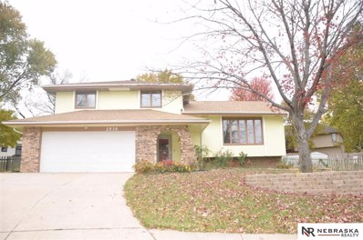 2535 S 148th Avenue Ci>, Omaha, NE 68144 - #: 21925673