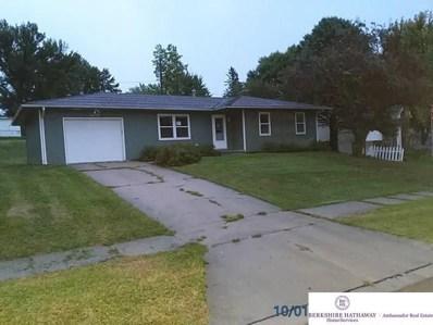 1070 Clark Circle, Underwood, IA 51576 - #: 21925719