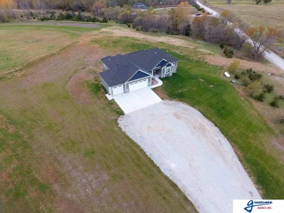 485 Hartley Drive, Syracuse, NE 68446 - #: 21925722