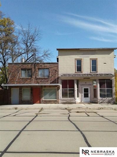 420 S Vine Street, Mead, NE 68041 - #: 21925739