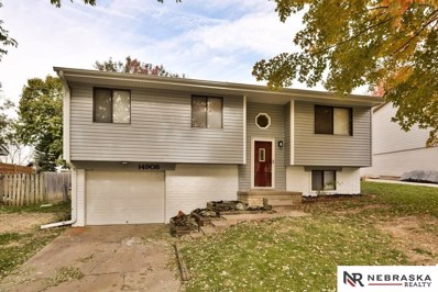 14908 Josephine Street, Omaha, NE 68138 - #: 21925963