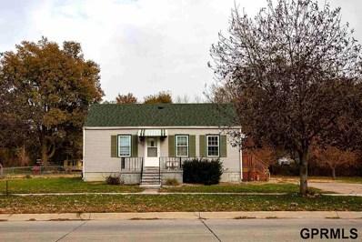 403 S Vine Street, Glenwood, IA 51534 - #: 21926425