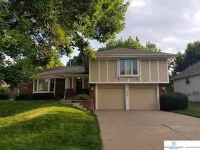 12336 Decatur Street, Omaha, NE 68154 - #: 21926540