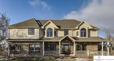 20008 Fairview Road, Gretna, NE 68028 - #: 21926819