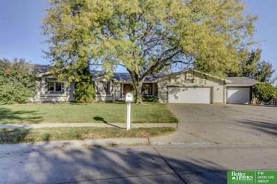 16556 Cedar Circle, Omaha, NE 68130 - #: 21927228