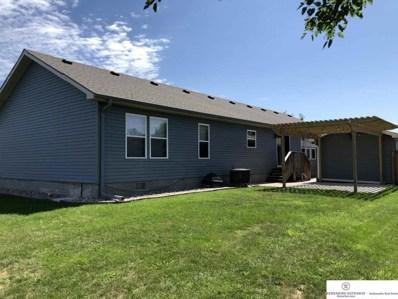 312 Whispering Pines, Nickerson, NE 68044 - #: 21928240