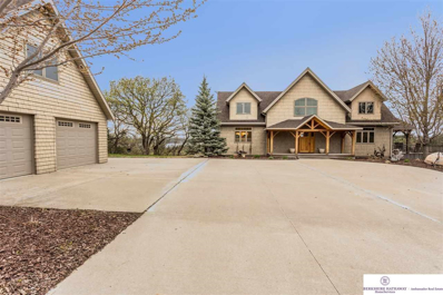 8 East Circle, Crofton, NE 68730 - #: 21928523