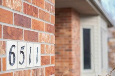 6511 Rolling Hills Court, Lincoln, NE 68512 - #: 21928923