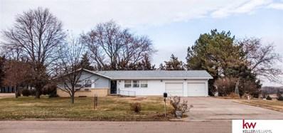 23 Oak Ridge Road Road, Superior, NE 68978 - #: 21928942
