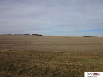 550 E F S Road, Ogallala, NE 69153 - #: 21929216
