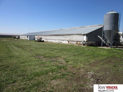 72185 577 Avenue, Plymouth, NE 68424 - #: 22000084