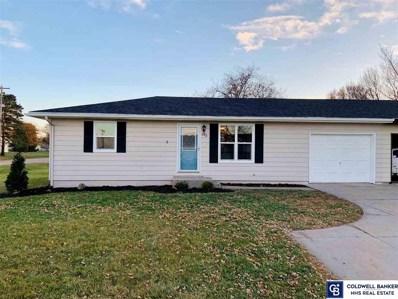 302 Hilda Avenue Unit A, Waco, NE 68460 - #: 22000321