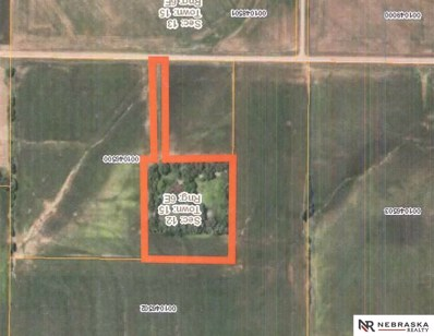 2060 P County Ro>, Colon, NE 68018 - #: 22000487