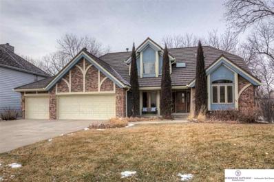 15522 Pine Street, Omaha, NE 68144 - #: 22001425