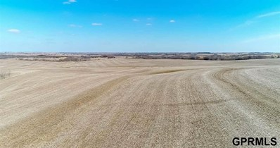 25 County Road, Valparaiso, NE 68065 - #: 22001562