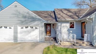 306 E Elk Street, Hooper, NE 68031 - #: 22002137