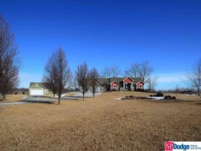 14924 Riverfront Drive, Blair, NE 68008 - #: 22003020