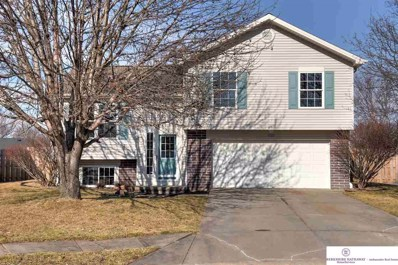 17512 Gertrude Circle, Omaha, NE 68136 - #: 22003040