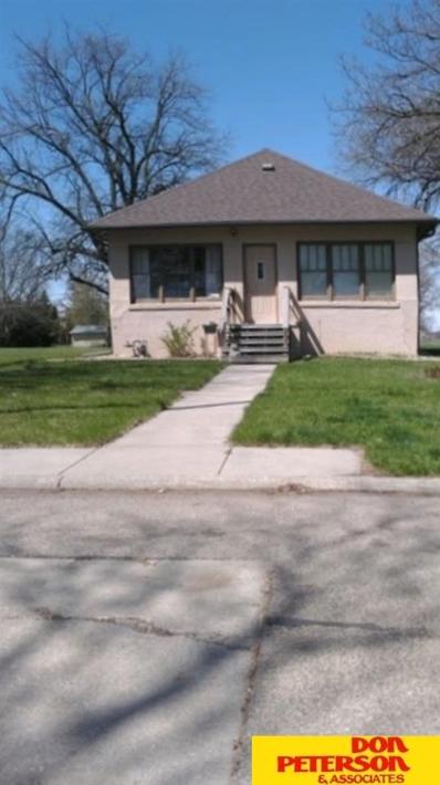 118 Norris Avenue, Pender, NE 68047 - #: 22003194