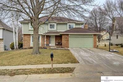 16216 Oak Circle, Omaha, NE 68130 - #: 22004545