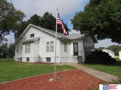 510 Oak Street, Silver Creek, NE 68663 - #: 22005632