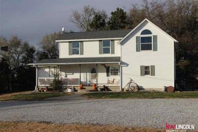 1471 Road 324 Road, Aurora, NE 68818 - #: 22006694