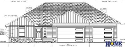 1699 Augusta Drive, Seward, NE 68434 - #: 22007415