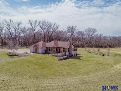 85081 548 1\/2 Avenue, Pierce, NE 68767 - #: 22007690