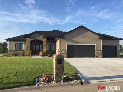 1275 Pheasant View Drive, Clay Center, NE 68933 - #: 22007933