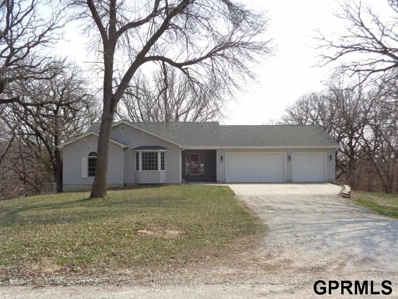 2039 Oak Drive, Missouri Valley, IA 51555 - #: 22007978