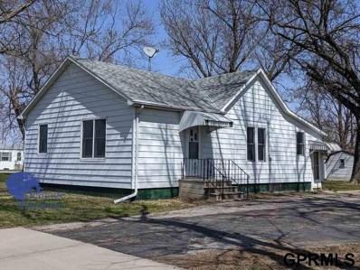 405 Strickler Street, Waco, NE 68460 - #: 22008600